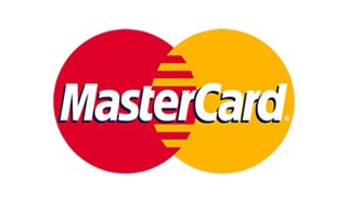 MasterCard Portugal