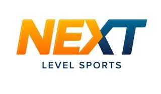 Next Level Sports Europa