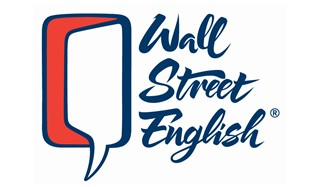 Wall Street English Portugal
