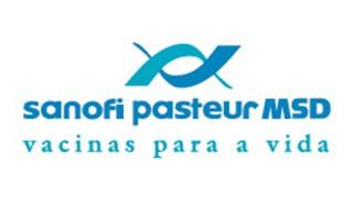 Sanofi Pasteur MSD Portugal