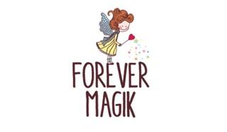 Forever Magik