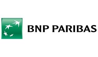 BNP Paribas Portugal