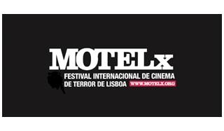 MOTELx