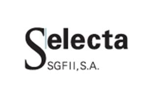 Selecta SGFII