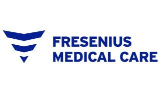 Fresenius Medical Care Portugal