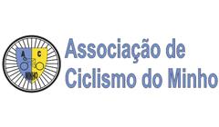 ACM - Associação de Ciclismo do Minho