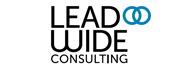 Leadwide