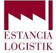 Estancia Logistik AB (publ)