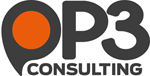OP3 Consulting AB