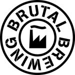 Brutal Brewing