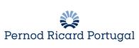 Pernod Ricard Portugal