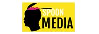 Spoon Media