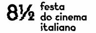 Associação Cultural Il Sorpasso