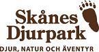 Skånes Djurpark