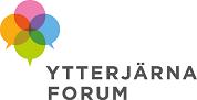 Ytterjärna Forum