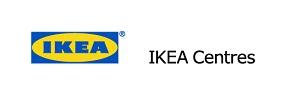 Ikea Centres Norden