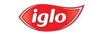 Iglo Portugal