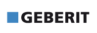 Geberit Portugal