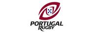 Federação Portuguesa de Rugby