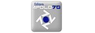 Editora Apolo 70