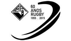 Rugby AAC