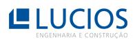 Lucios