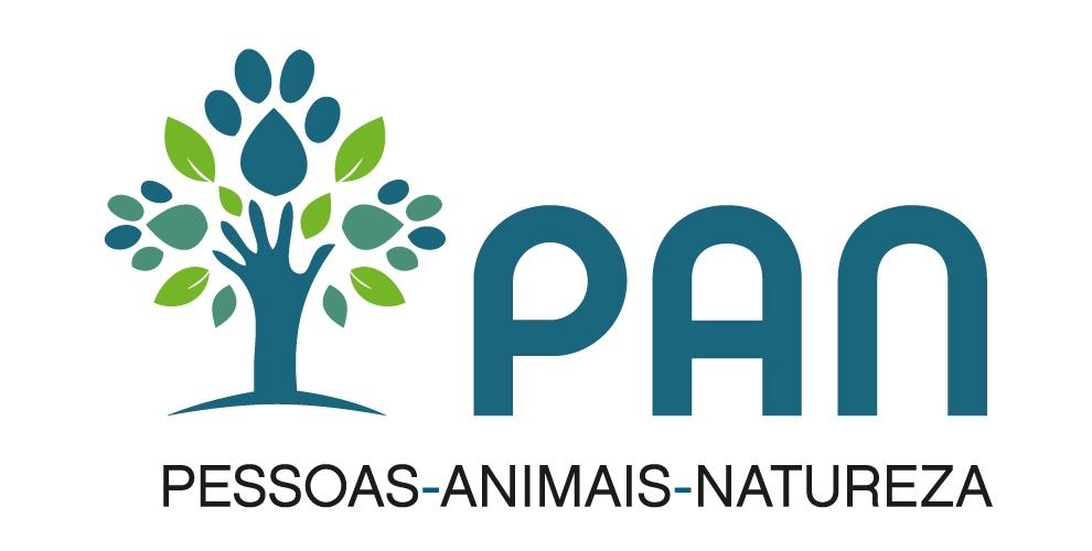 PAN - Pessoas - Animais - Natureza