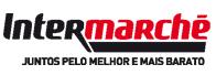 Intermarché Portugal