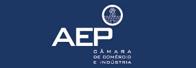 AEP Portugal