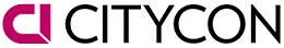 Citycon Oyj