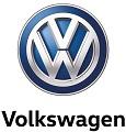 Volkswagen Personbilar