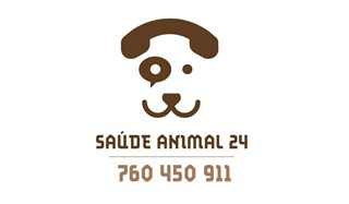 Saúde Animal 24