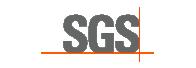 SGS Portugal