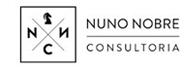 Nuno Nobre Consultoria