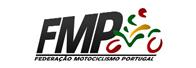 Federação de Motociclismo de Portugal