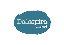 Dalsspira