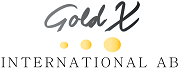 GoldX International AB