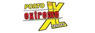 Porto Extreme Lagares