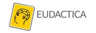 Eudáctica
