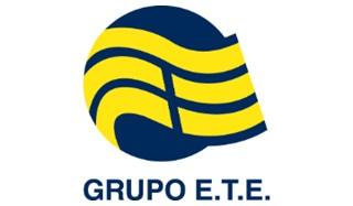 Grupo ETE