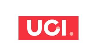 UCI Portugal