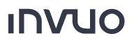 Invuo Technologies AB