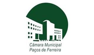 Câmara Municipal de Paços de Ferreira