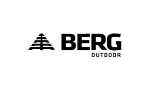 BERG Outdoor