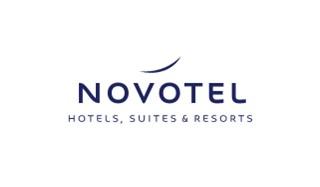 Novotel Lisboa