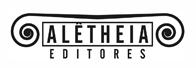 Alêtheia Editores