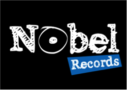Nobel records