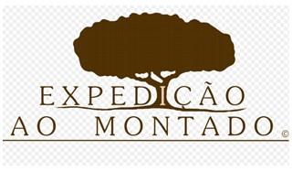 Expedição ao Montado