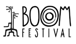 Boom Festival