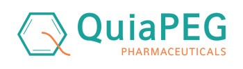 QuiaPEG Pharmaceutical